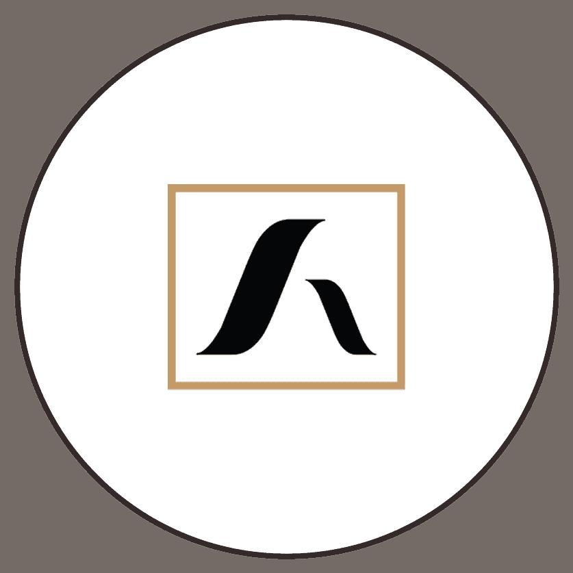 Stone-Ambassador-Logo