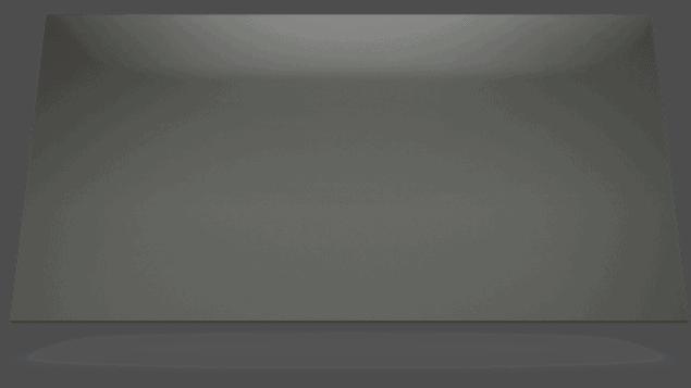 Cemento Spa