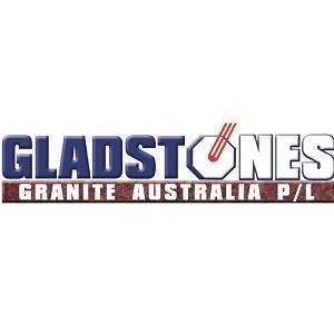 MG-Gladstones logo