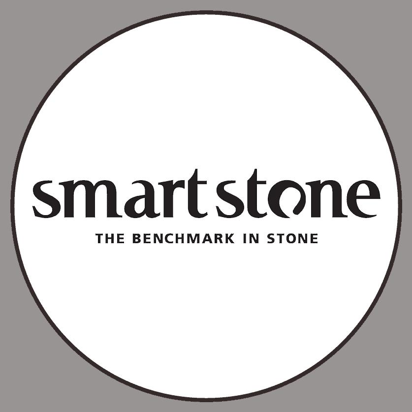 Smartstone-logo