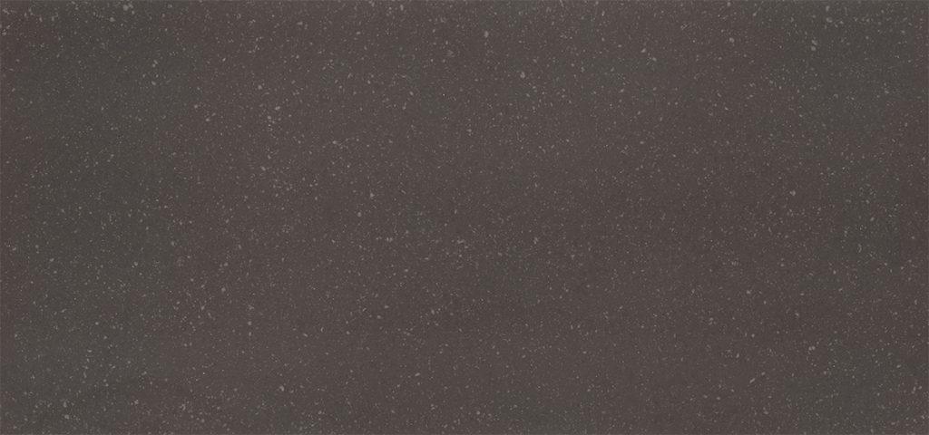 Bitumen – Igneous
