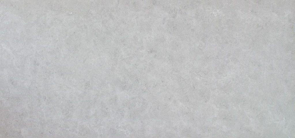 Concrete Matte