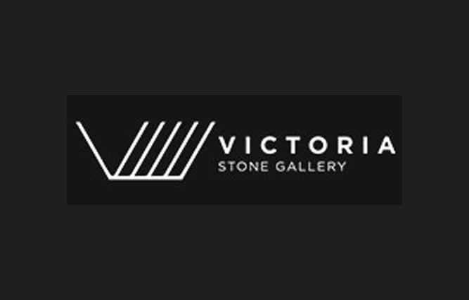 victoria stone gallery