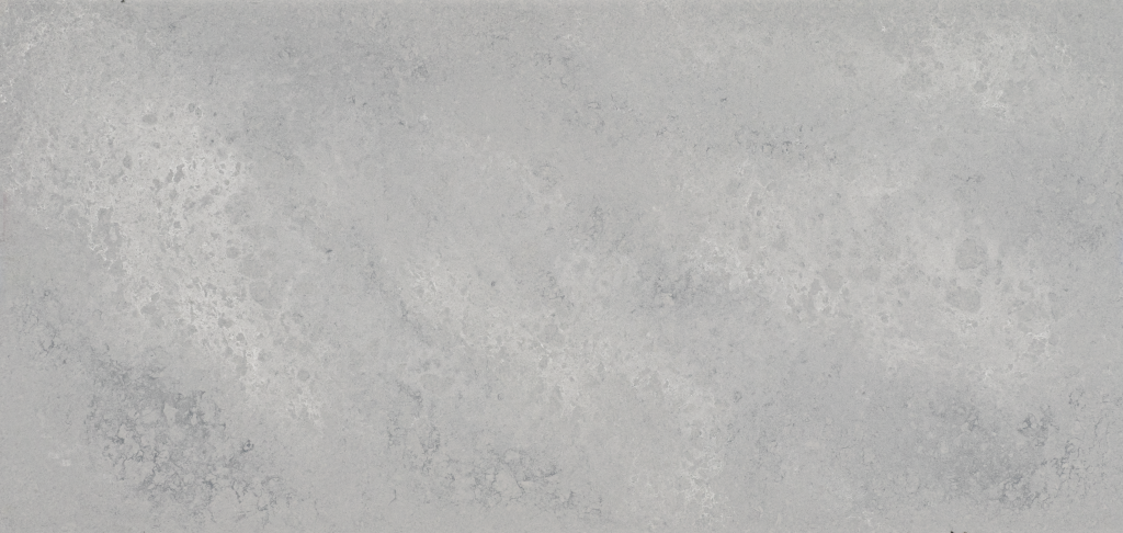 Airy Concrete